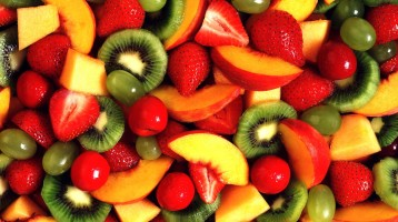 fruit-wallpaper-20353-20863-hd-wallpapers